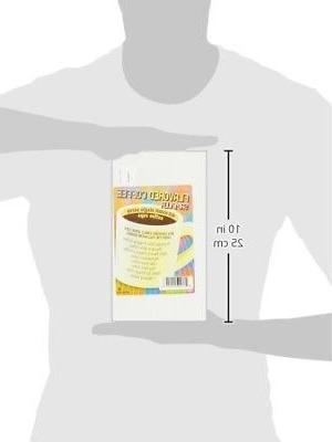 40 cups Keurig Pack
