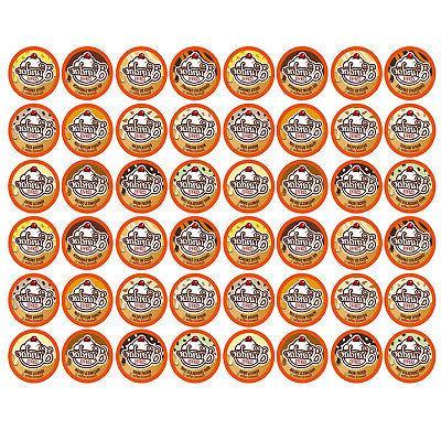 48 sundae ice cream flavored k cups