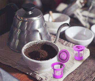 6 K Coffee For Keurig 1.0