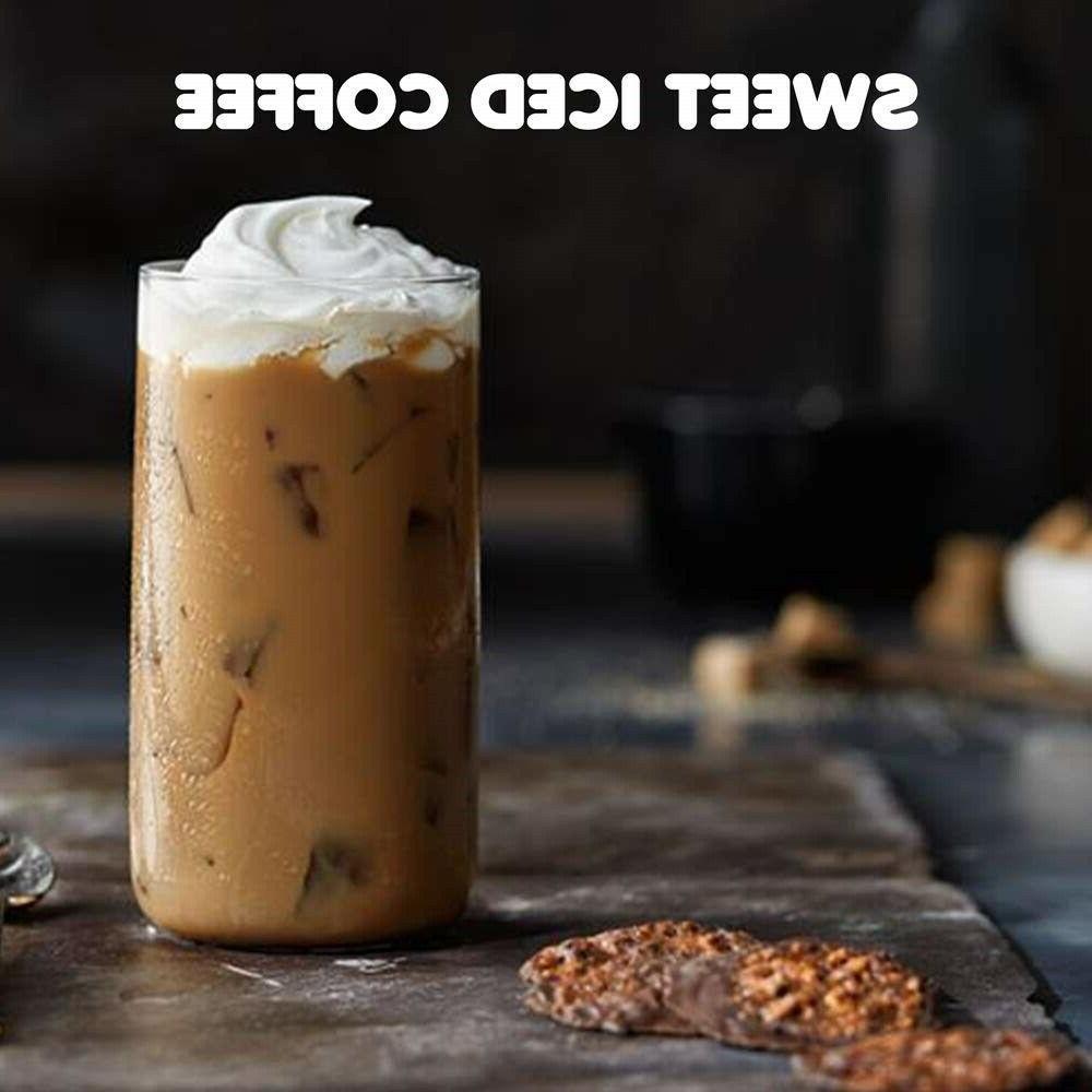 64 Coffee Medium Roast For Keurig Brewers Dunkin Original