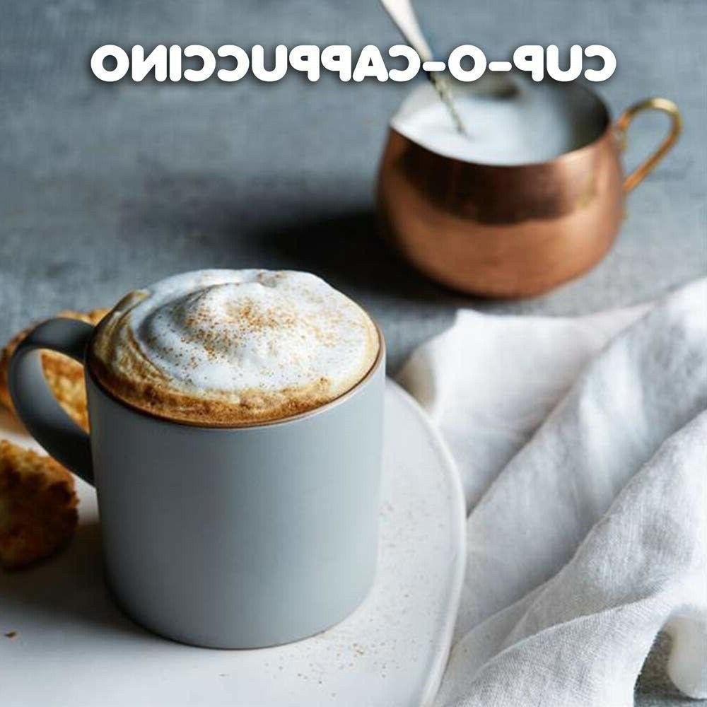 64 Coffee Medium Roast For Brewers