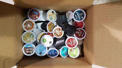 72 k cups for keurig k cups