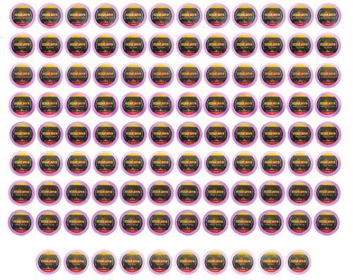 96 count variety pack for keurig k