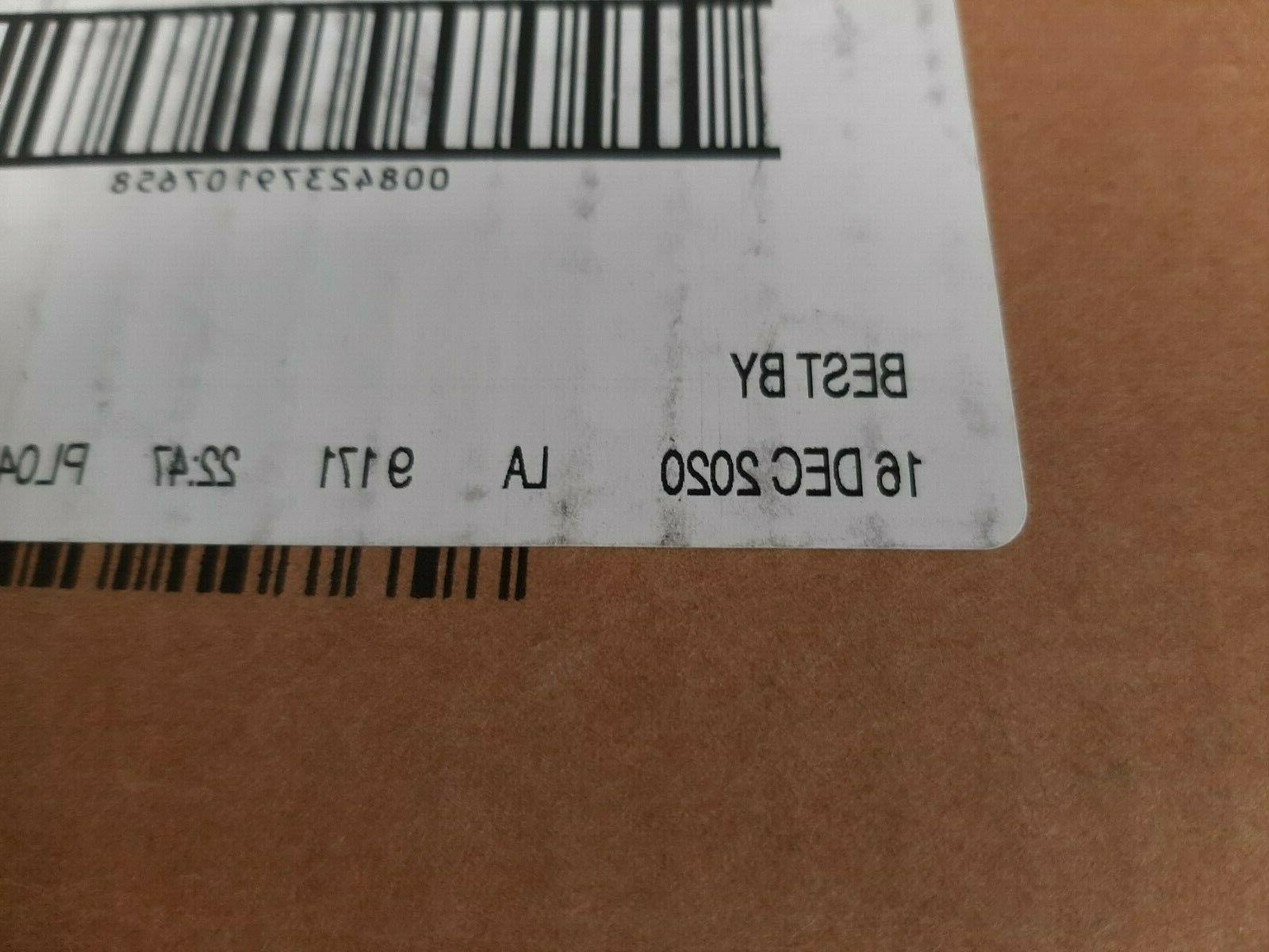 AmazonFresh 80 Ct. Hazelnut Medium
