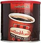 Tim Hortons 100% Arabica Medium Roast Original Blend Ground