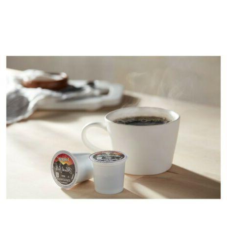 ♨️Folgers Black K-Cups, Roast♨️FREE
