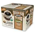 Breakfast Blend Coffee High Desert Roasters Medium Roast K-C