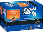 Maxwell House Breakfast Blend K-CUP Pods ,12 count