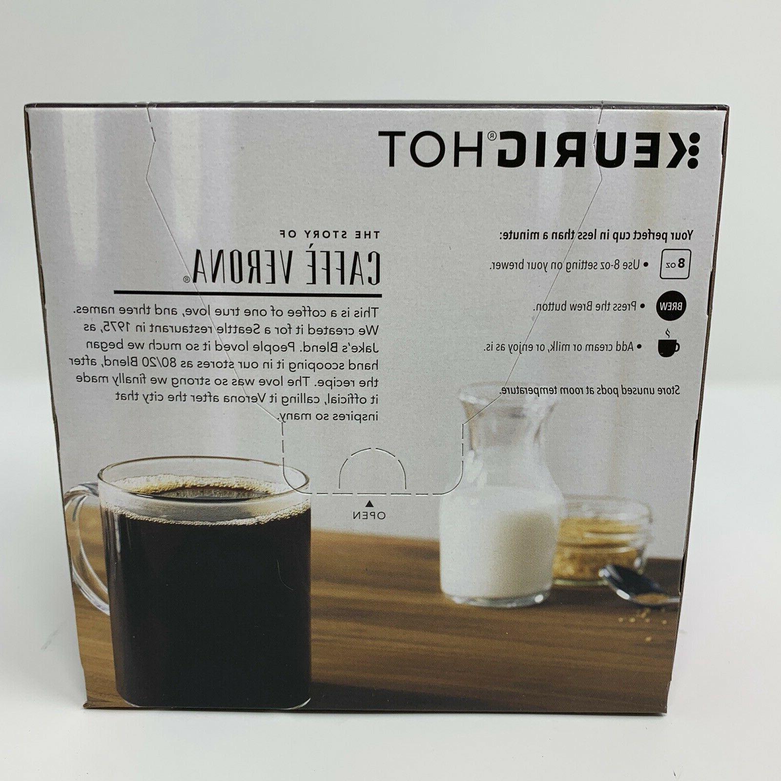Starbucks CAFFE Roast Coffee ct Best By