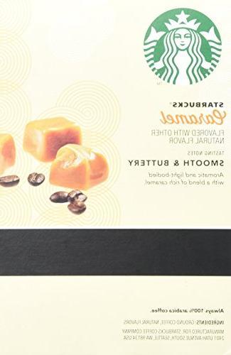 Starbucks 16 Keurig