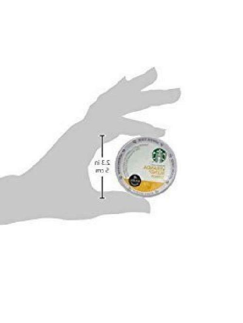 Starbucks Variety Pack