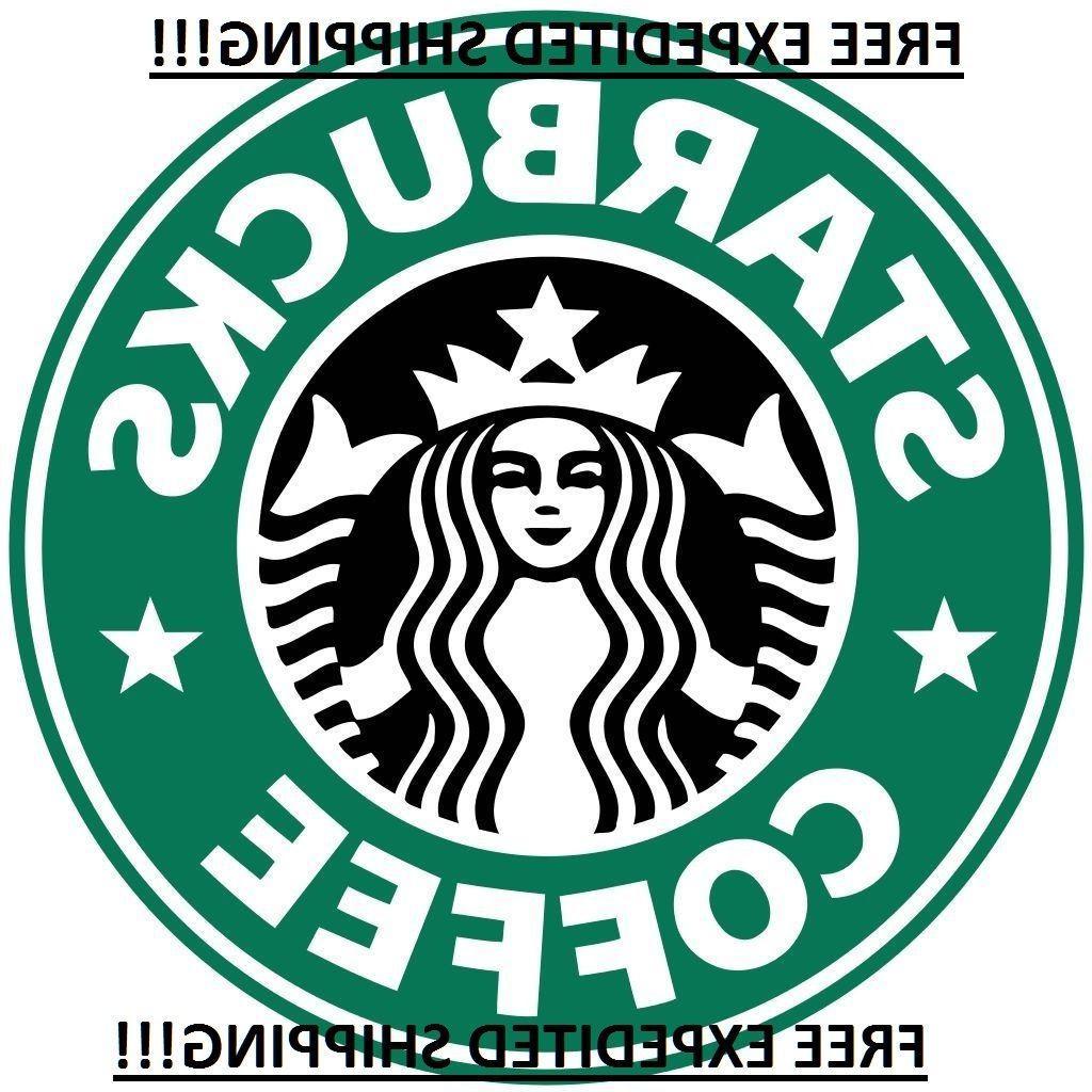 Starbucks Keurig PICK FREE SHIPPING!!
