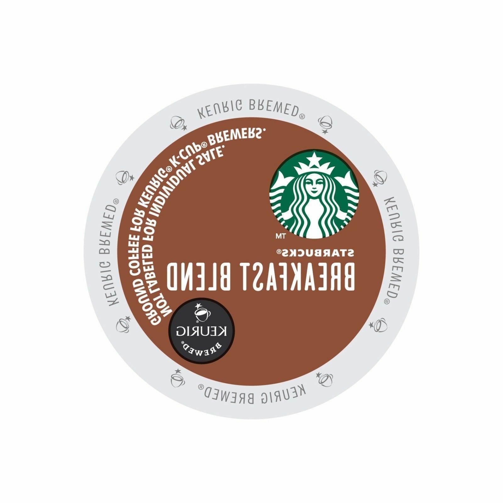 Starbucks PICK FLAVOR FREE EXPEDITED