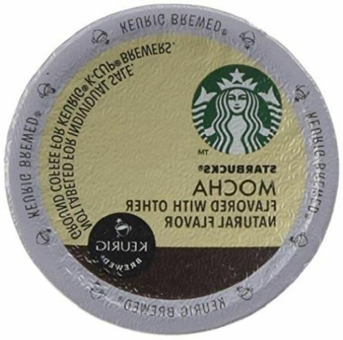 Starbucks Coffee PICK & FREE EXPEDITED SHIPPING!!
