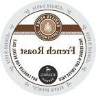 Barista Prima Coffeehouse Coffee, Keurig K-Cups, Dark Roast