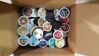 40 Keurig Variety Pack