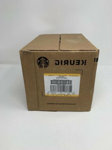 STARBUCKS Place Coffee 96 count Best