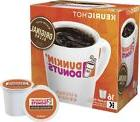 Dunkin Donuts Coffee Keurig K-Cups PICK ANY FLAVOR/QUANTITY