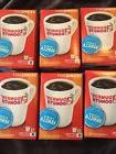 "Dunkin' Donuts ""French Vanilla"" K-Cups"
