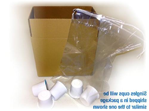 30-count Pack Keurig® Cup®