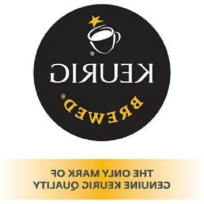 Barista Prima Roast Coffee, 18-Count