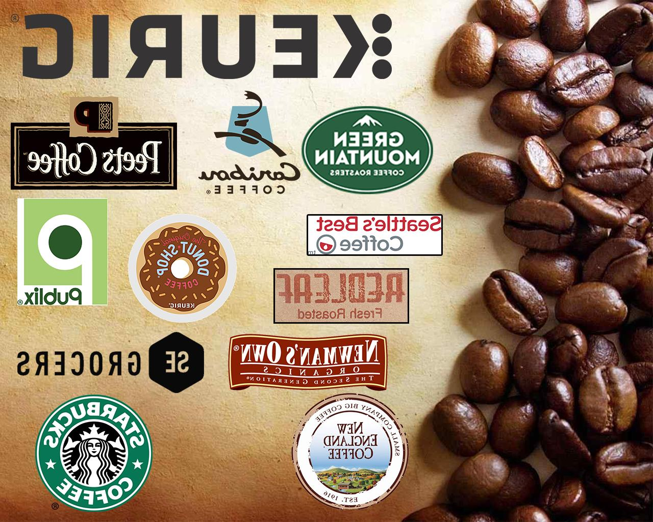 k cup coffee variety sampler assortment custom