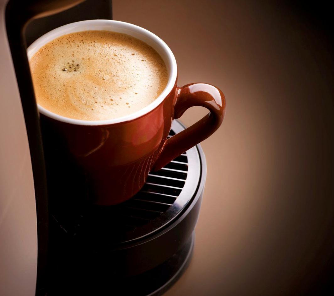 Keurig Starbucks 32 K-Cups Pods Pike Place Veranda Breakfast K Cup
