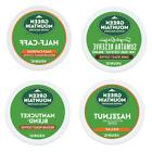 Green Mountain Coffee Keurig Hot Single Serve K Cups PICK AN