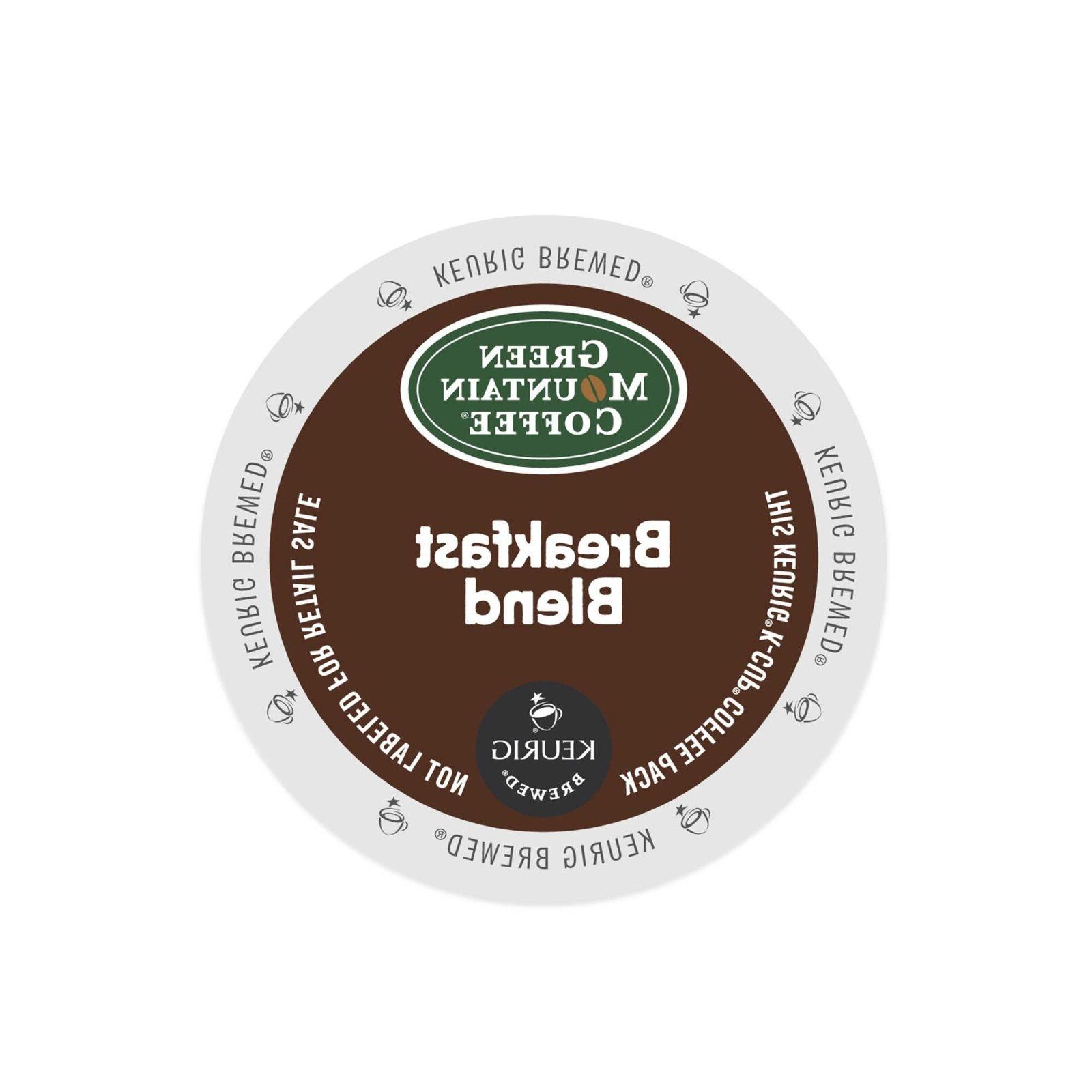keurig k cups 48 count pick any