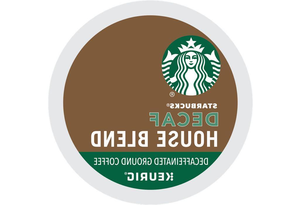 keurig k cups coffee 96 pods house