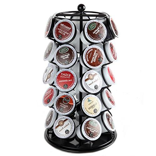lily home k cup holder