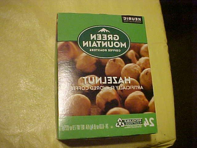 nantucket blend coffee