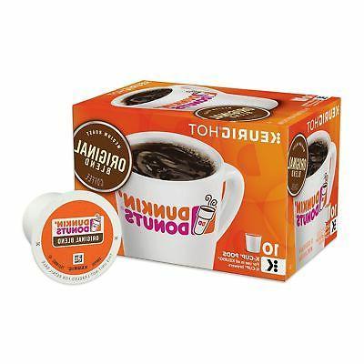 New for K-cup Pod,Medium Roast,For Keurig