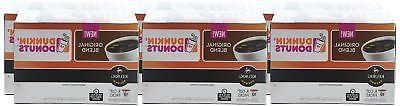 new original blend coffee for k cup