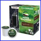 Green Mountain Coffee Dark Magic 180 K-Cup Pods