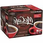 McCafe Premium Roast Coffee 100 K-Cups - 100% Arabica beans