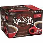 McCafe Home Office Premium Roast Coffee Smooth Balanced 100%