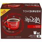 McCafe Premium Roast Coffee K-Cup Pods, 36 Count, 12.4 Ounce