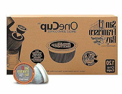 OneCup Compatible with K-Cup