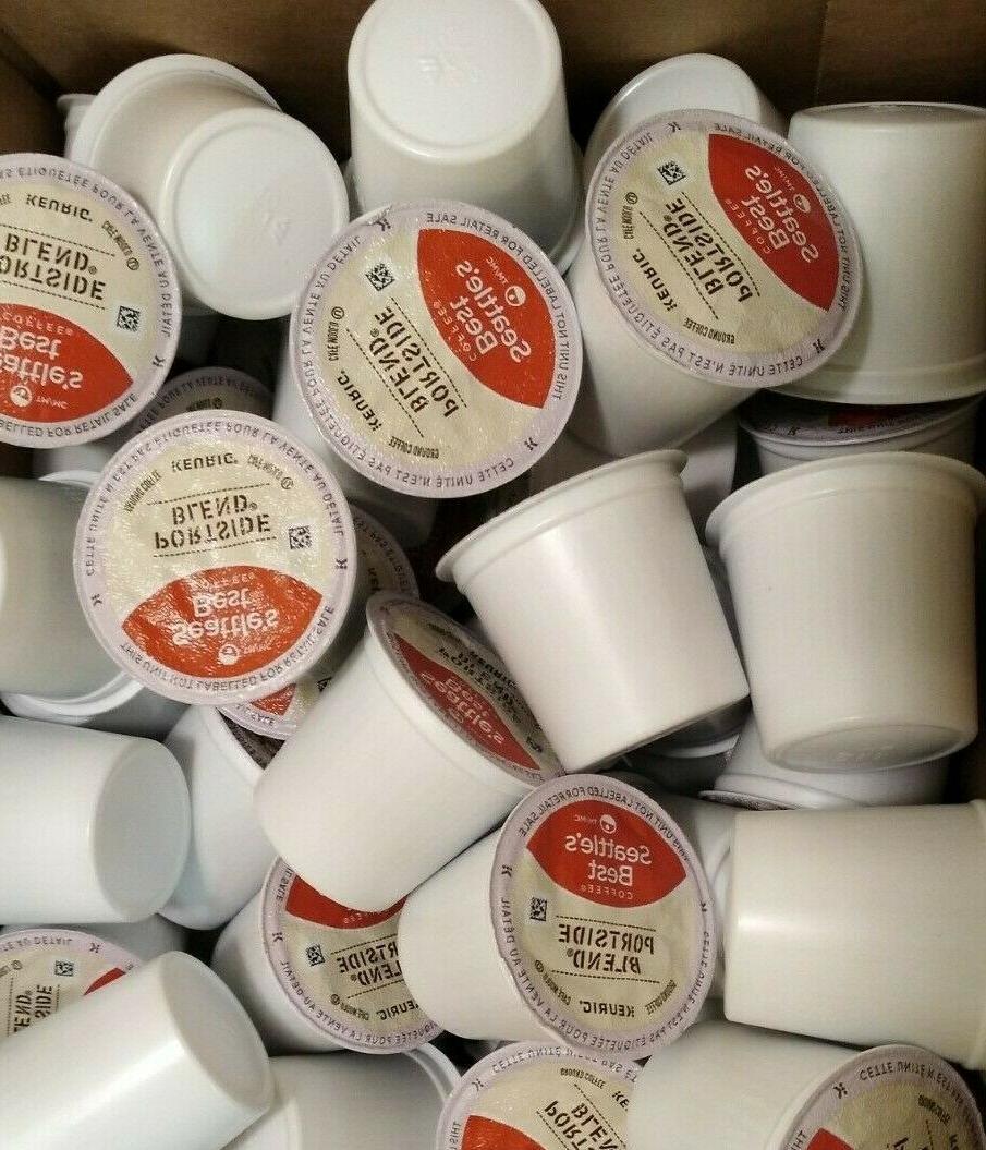 seattle s best coffee keurig k cups