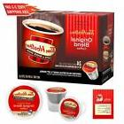 Tim Hortons Single Serve Coffee Cups Original Blend 24 Count