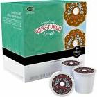 The Original Donut Shop Keurig K-Cup Pods - Medium Roast Cof