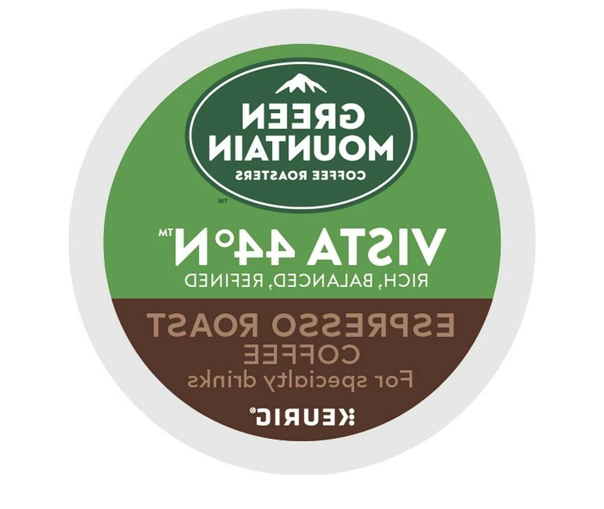 k-cups specialty drinks