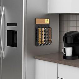 Generic LQ..8..LQ..3898..LQ K Cup K Cup Coffee Holder Fridge