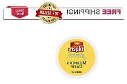 Folgers Morning Cafe Keurig K-cups Coffee PICK THE SIZE