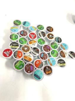 Multi-Brand, Value pack ,K-Cups .40 count.