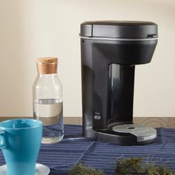 NEW Farberware Single Serve Maker Brewer – K-Cups Coffee -