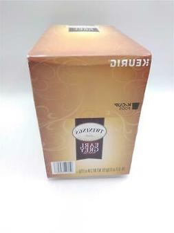 Twinings of London Earl Grey Tea Keurig K-Cups 24 ct