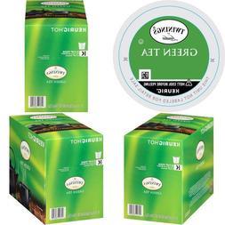 Twinings Of London Green Tea K-Cups For Keurig, 24 Count