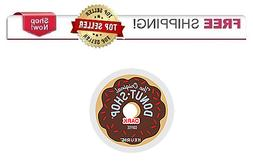 "Original Donut Shop "" DARK "" Keurig K-cups Coffee PICK THE S"